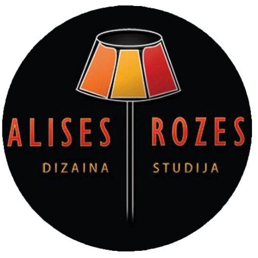 cropped-ARStudio_Logo-balts.png