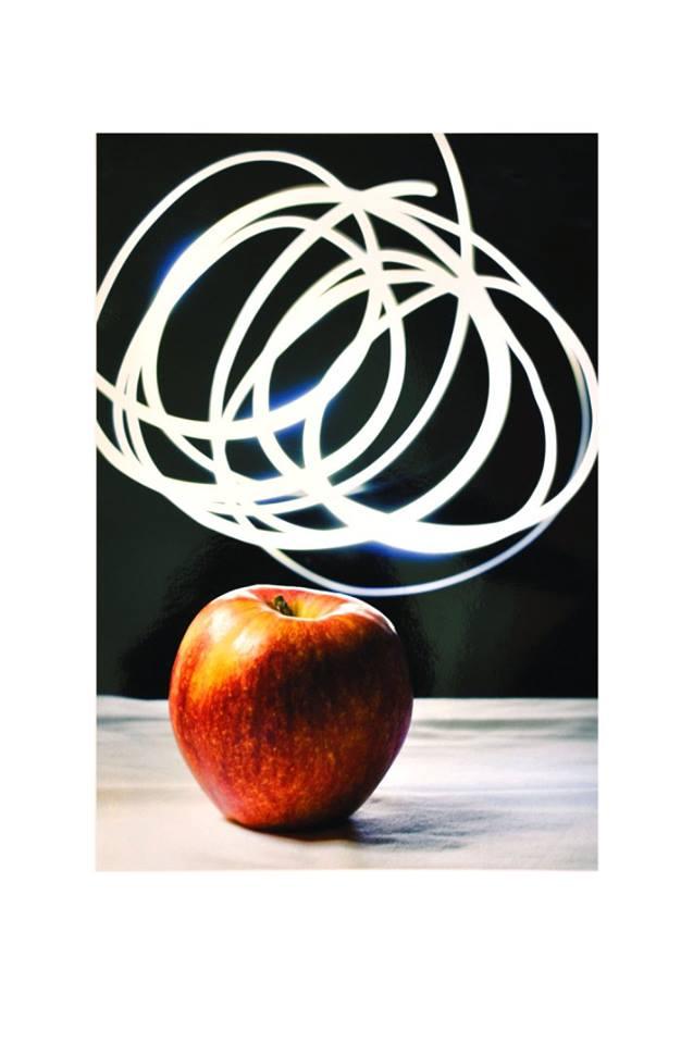Alises Rozes Dizaina Studijas Foto kursantu diplomdarbu arh'ivs