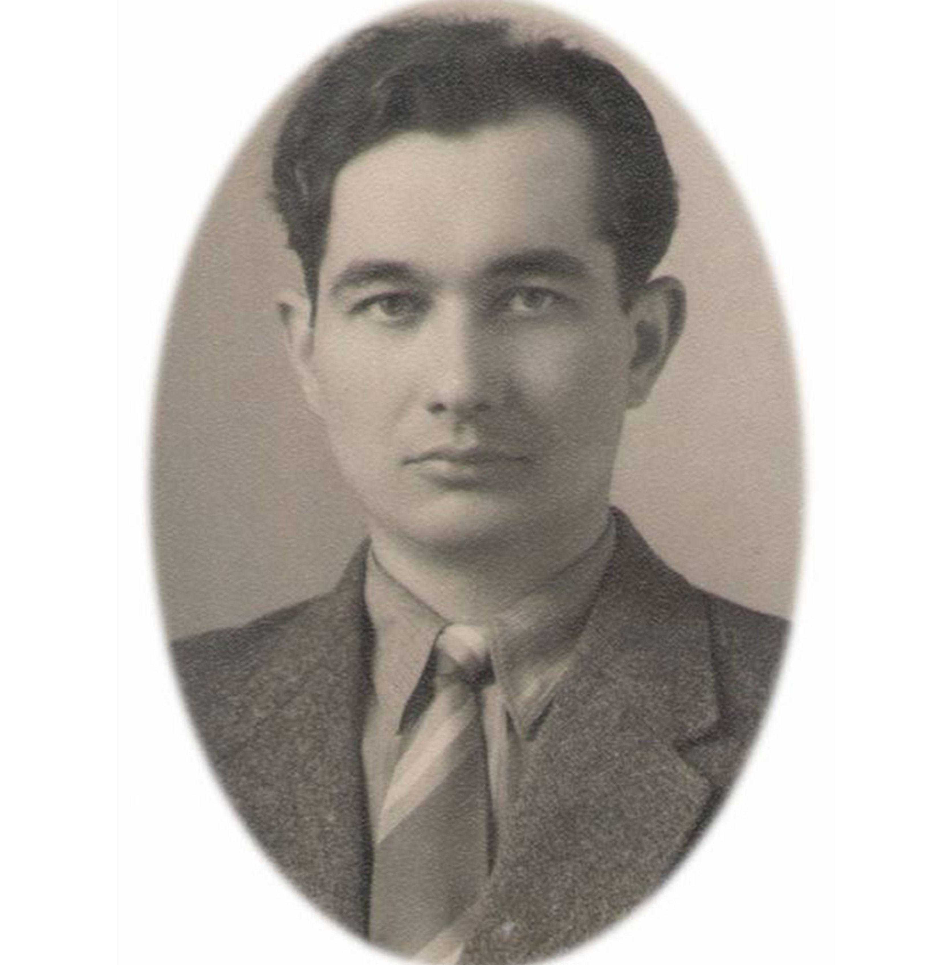 Jānis Zālītis