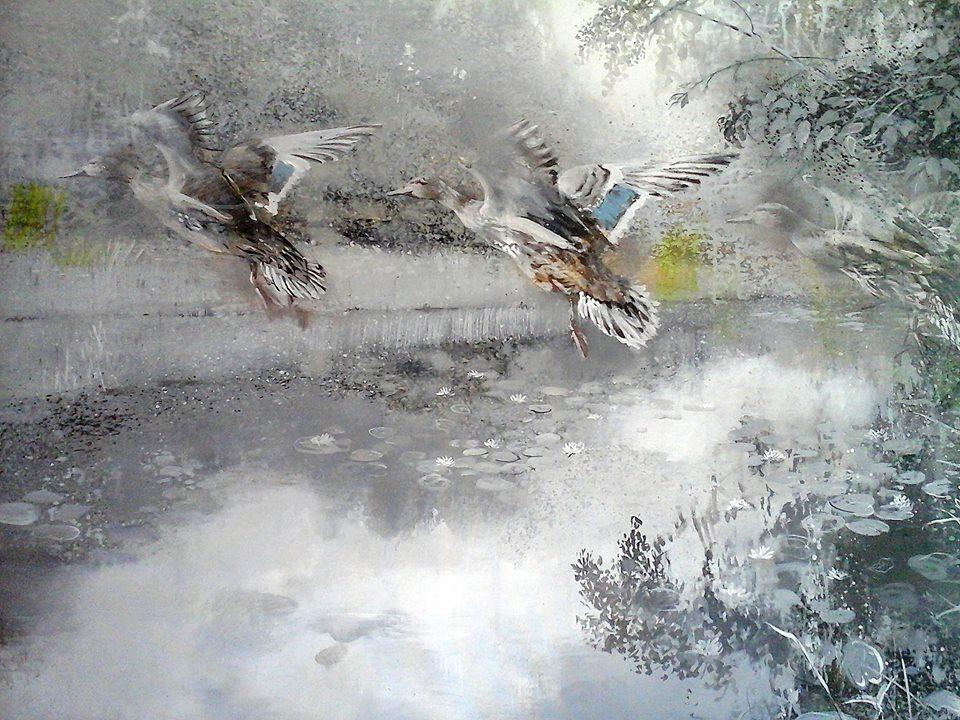Darba autors: Jānis Ziņģītis