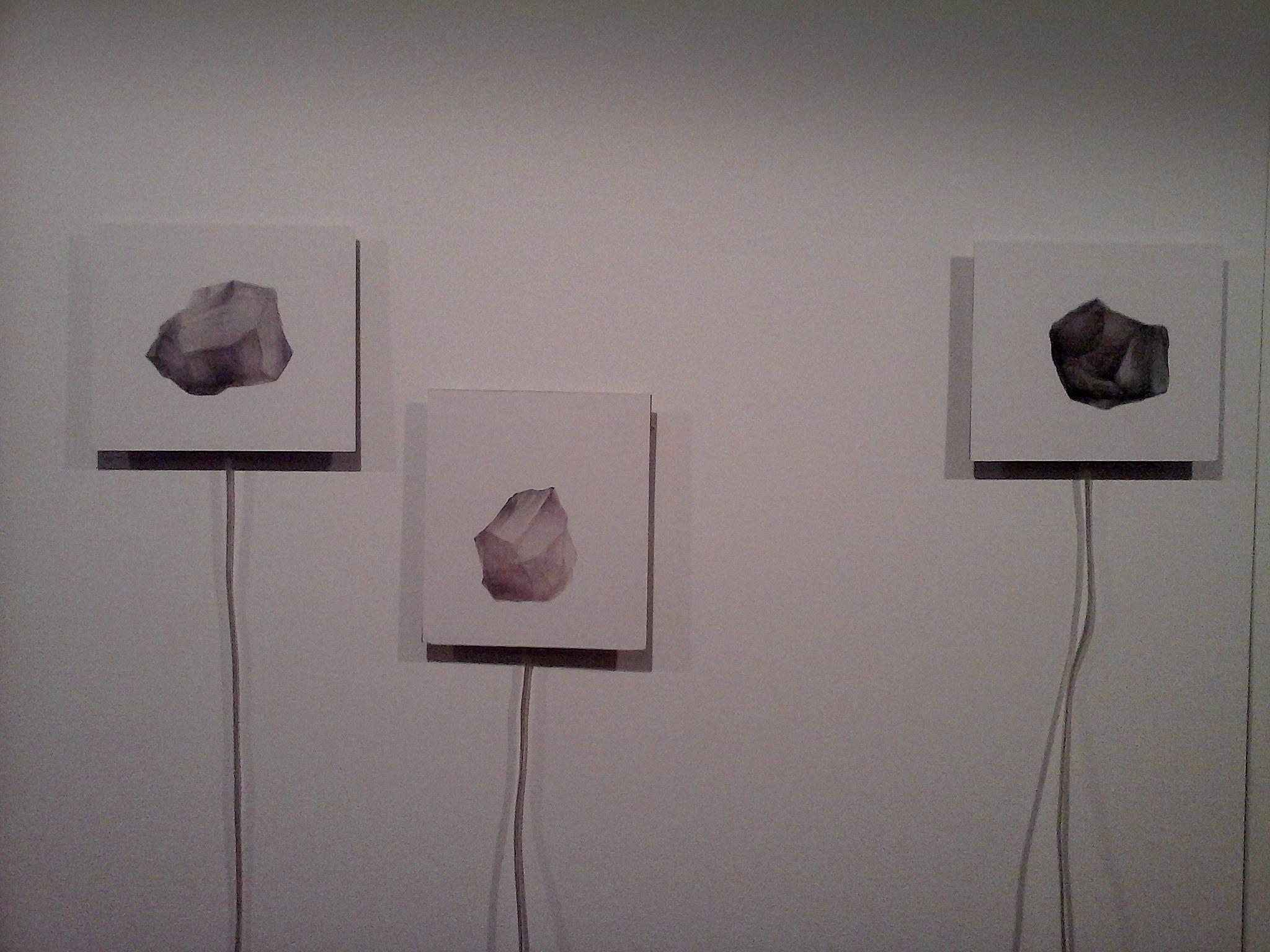 Latvijas Mākslas akadēmijas balva 2016