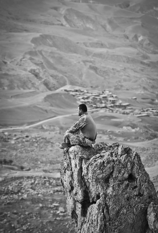 afganistana-2011-gads