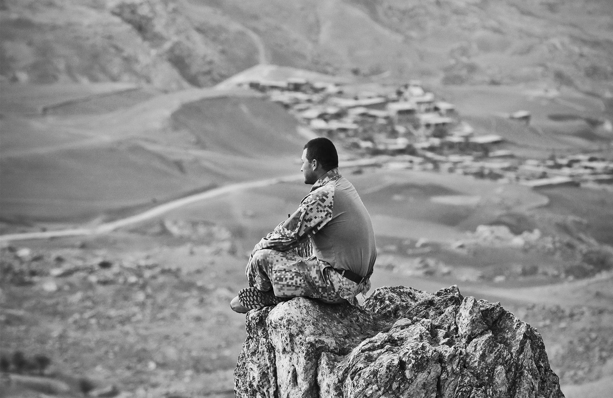 afganistana-2011-2