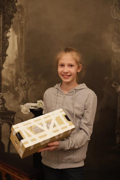 Latvijas fotogrāfijas muzejs