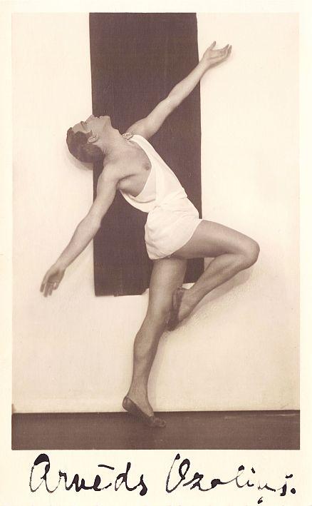 Arvids-Ozolins_1-1930ie-m