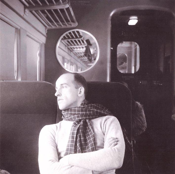 Arvids-Ozolins_2-1930ie-m