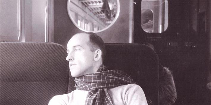 Arvids-Ozolins_2-1930ie-mddd